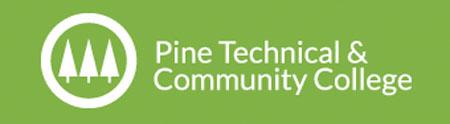 PTCC logo color